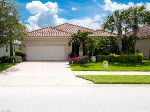 13001 Simsbury Ter, Fort Myers, FL 33913 (MLS #217063865) :: The New Home Spot, Inc.