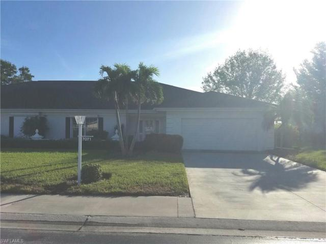7071 E. Brandywine Cir, Fort Myers, FL 33919 (MLS #217063919) :: The New Home Spot, Inc.