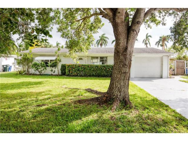 1452 Mandel Rd, Fort Myers, FL 33919 (MLS #217063976) :: The New Home Spot, Inc.