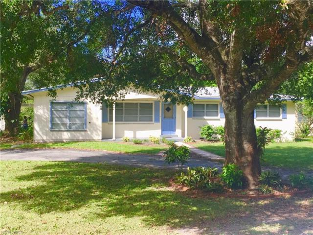 2914 Sunset Rd, Fort Myers, FL 33901 (MLS #217063996) :: The New Home Spot, Inc.