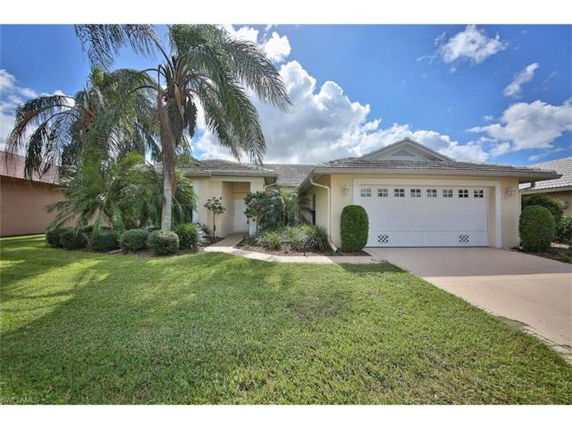 12775 Yacht Club Cir, Fort Myers, FL 33919 (MLS #217064036) :: RE/MAX Realty Group