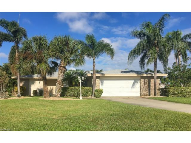 4428 Coronado Pky, Cape Coral, FL 33904 (MLS #217064053) :: Clausen Properties, Inc.