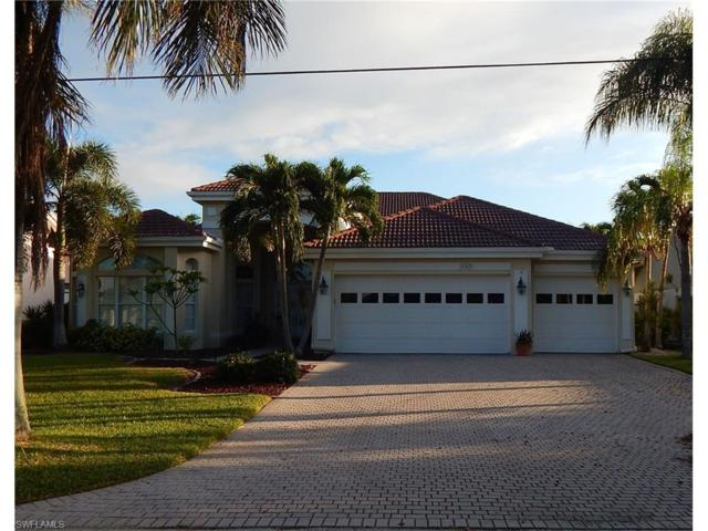 1163 SW 57th St, Cape Coral, FL 33914 (MLS #217064076) :: RE/MAX Realty Group