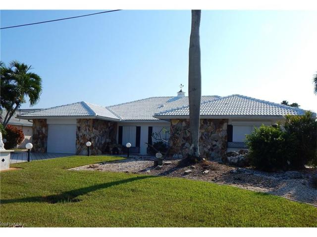 3631 SE 17th Ave, Cape Coral, FL 33904 (MLS #217064093) :: RE/MAX Realty Group
