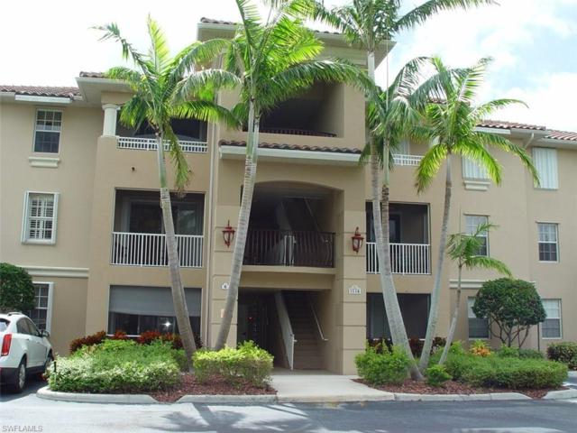 1518 SW 50th St #101, Cape Coral, FL 33914 (MLS #217064102) :: RE/MAX Realty Group