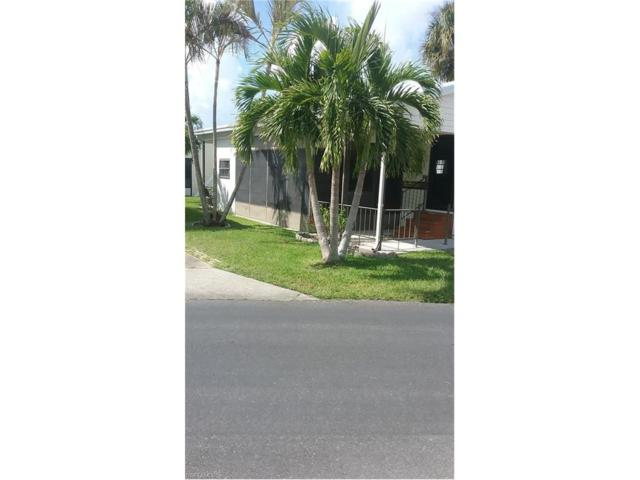 19681 Summerlin Rd #386, Fort Myers, FL 33908 (MLS #217064107) :: The New Home Spot, Inc.