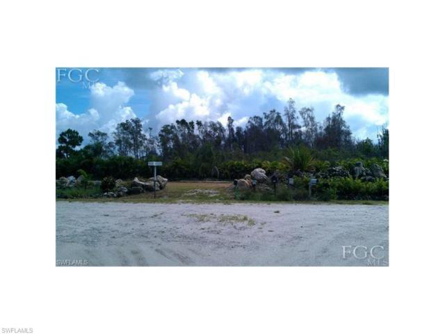 5996 Royal Okley Ln, Bokeelia, FL 33922 (MLS #217064125) :: The New Home Spot, Inc.