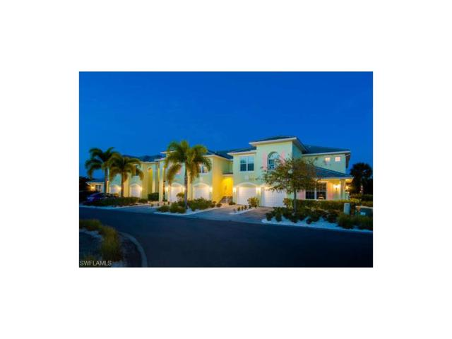 14573 Abaco Lakes Dr #201, Fort Myers, FL 33908 (MLS #217064144) :: The New Home Spot, Inc.
