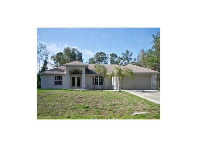 5551 Billings St, Lehigh Acres, FL 33971 (#217064155) :: Naples Luxury Real Estate Group, LLC.