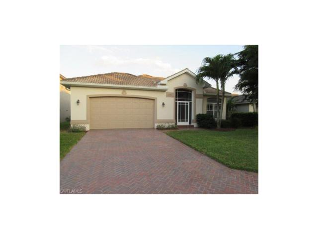 14560 Laguna Dr, Fort Myers, FL 33908 (MLS #217064195) :: The New Home Spot, Inc.