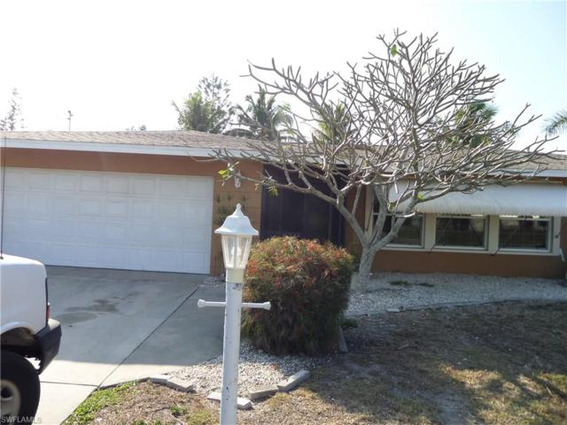 5804 SW 1st Pl, Cape Coral, FL 33914 (MLS #217064200) :: RE/MAX Realty Group