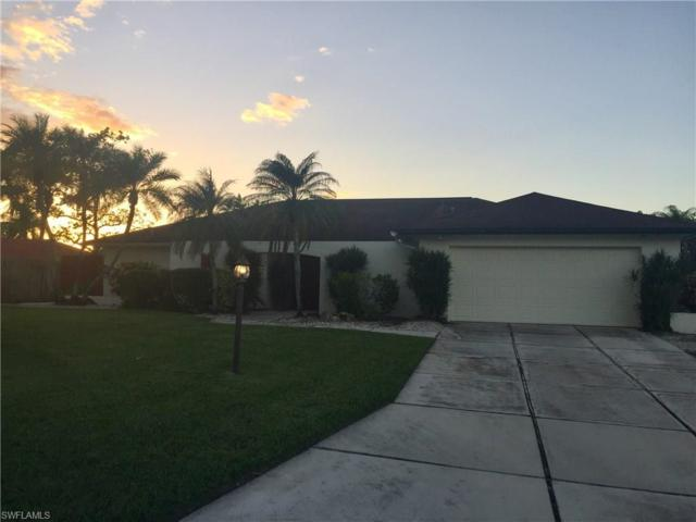 5660 Jerez Ct, Fort Myers, FL 33919 (MLS #217064213) :: RE/MAX Realty Group