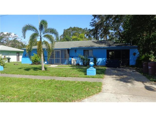 2639 Dr Ella Piper Way, Fort Myers, FL 33916 (MLS #217064244) :: RE/MAX Realty Group