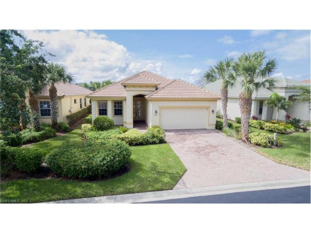 3751 Lakeview Isle Ct, Fort Myers, FL 33905 (MLS #217064273) :: RE/MAX Realty Group