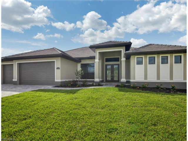 1620 SW 51st St, Cape Coral, FL 33914 (MLS #217064308) :: RE/MAX Realty Group