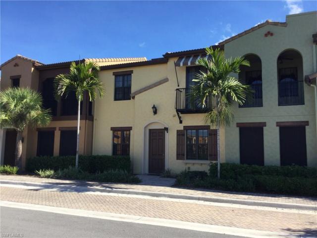 11861 Tulio Way #4403, Fort Myers, FL 33912 (#217064368) :: Naples Luxury Real Estate Group, LLC.
