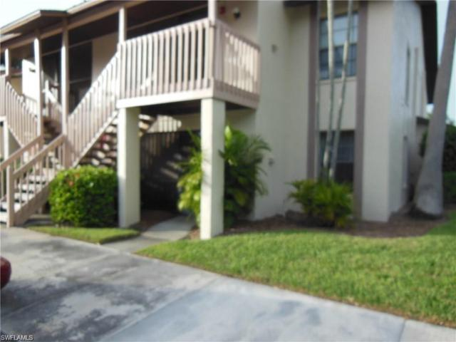 13126 Feather Sound Dr #305, Fort Myers, FL 33919 (#217064376) :: Naples Luxury Real Estate Group, LLC.
