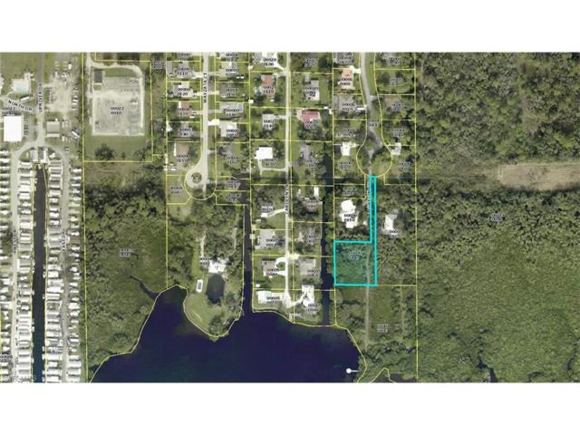 16941 Laurelin Ct, North Fort Myers, FL 33917 (MLS #217064419) :: The New Home Spot, Inc.