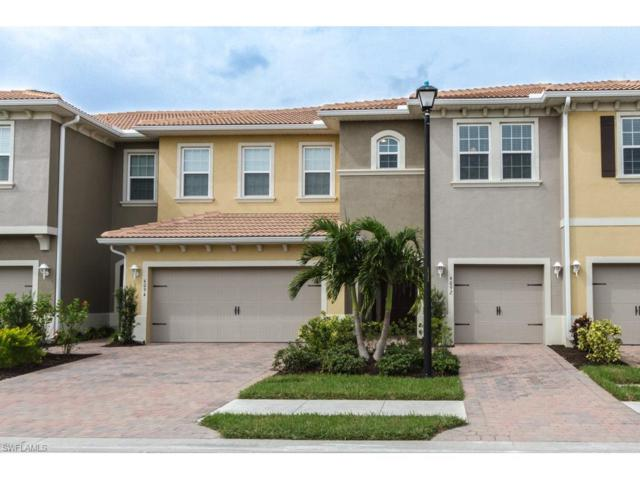 4092 Wilmont Pl, Fort Myers, FL 33916 (MLS #217064442) :: The New Home Spot, Inc.