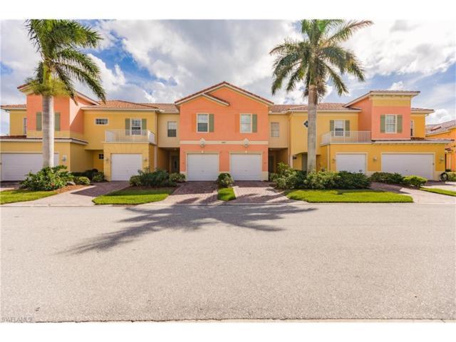 9821 Healthpark Cir #101, Fort Myers, FL 33908 (MLS #217064455) :: RE/MAX DREAM