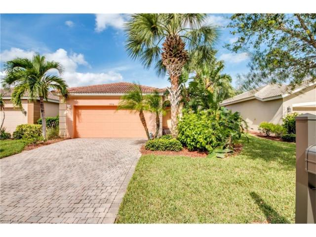 15834 Cutters Ct, Fort Myers, FL 33908 (MLS #217064674) :: The New Home Spot, Inc.