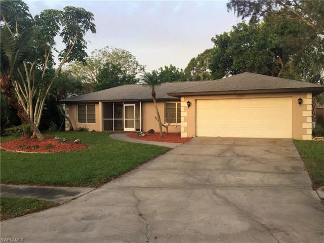 5980 Delphi Ct, North Fort Myers, FL 33903 (MLS #217064807) :: The New Home Spot, Inc.