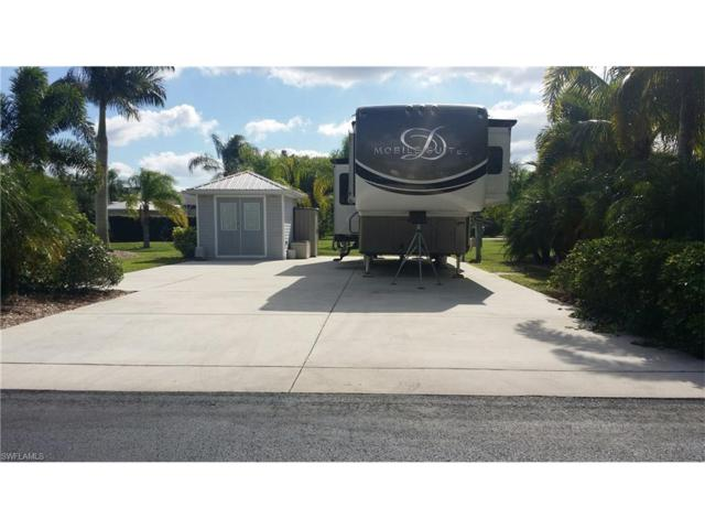 10070 Stonewood Dr, Fort Myers, FL 33905 (MLS #217065037) :: The New Home Spot, Inc.