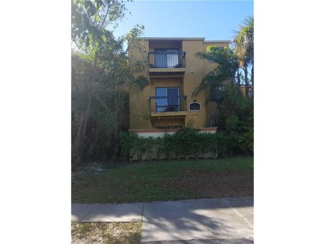 2905 Winkler Ave #711, Fort Myers, FL 33916 (MLS #217065077) :: The Naples Beach And Homes Team/MVP Realty