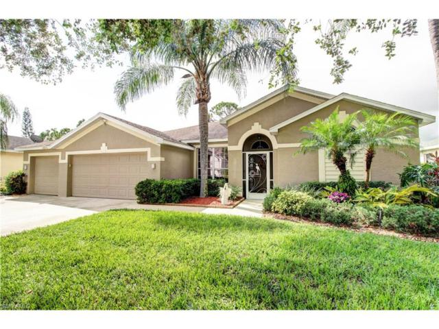 17560 Stepping Stone Dr, Fort Myers, FL 33967 (MLS #217065106) :: The New Home Spot, Inc.