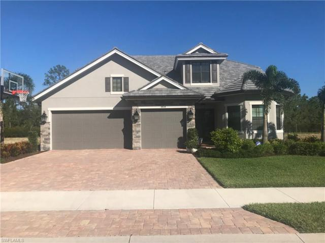 14014 Shadywood Ct, Estero, FL 33928 (MLS #217065316) :: The New Home Spot, Inc.