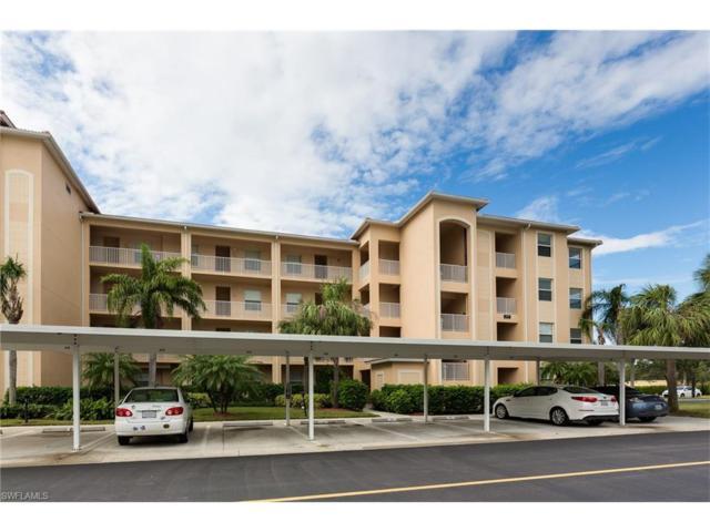 8550 Kingbird Loop #628, Estero, FL 33967 (MLS #217065562) :: The New Home Spot, Inc.