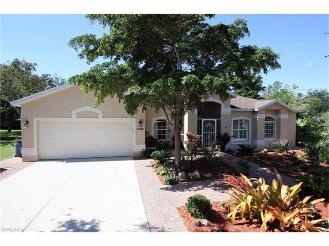 23430 Slash Pine Ct, Estero, FL 34134 (MLS #217065709) :: The New Home Spot, Inc.