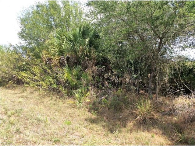 2028 Wanda Ave N, Lehigh Acres, FL 33971 (MLS #217065747) :: The New Home Spot, Inc.