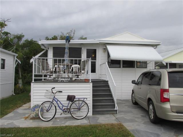19681 Summerlin Rd #424, Fort Myers, FL 33908 (MLS #217065802) :: The New Home Spot, Inc.