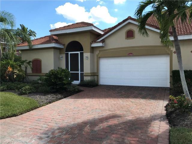 5703 Kensington Loop, Fort Myers, FL 33912 (MLS #217065878) :: The New Home Spot, Inc.