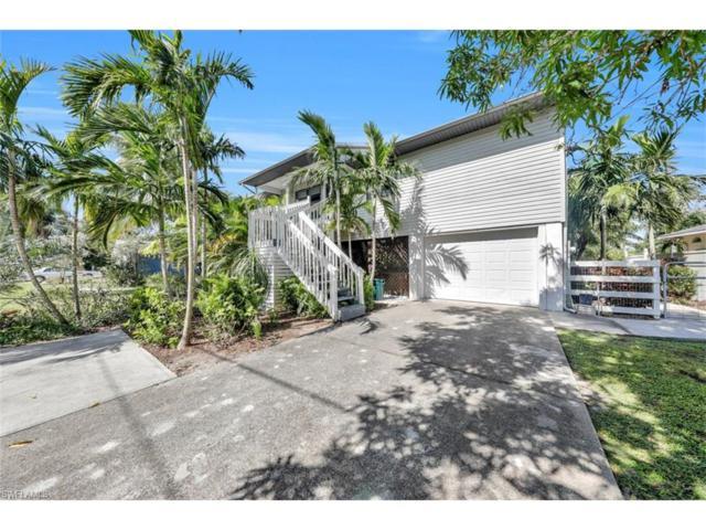 4537 Auburn Ave, Fort Myers, FL 33905 (MLS #217066134) :: The New Home Spot, Inc.