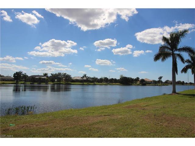 24351 San Rafael Rd, Punta Gorda, FL 33955 (MLS #217066154) :: The New Home Spot, Inc.