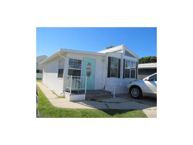 19681 Summerlin Rd #549, Fort Myers, FL 33908 (MLS #217066192) :: The New Home Spot, Inc.