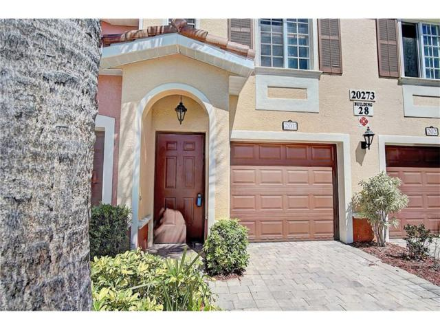20273 Royal Villagio Ct #201, Estero, FL 33928 (MLS #217066241) :: The New Home Spot, Inc.