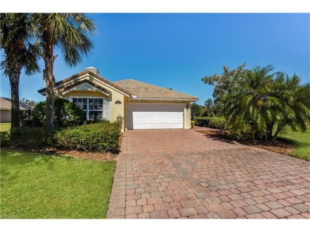 2330 Summersweet Dr, Alva, FL 33920 (MLS #217066546) :: The New Home Spot, Inc.