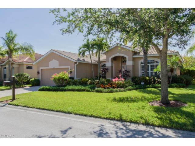 16096 Cutters Ct, Fort Myers, FL 33908 (MLS #217066616) :: The New Home Spot, Inc.