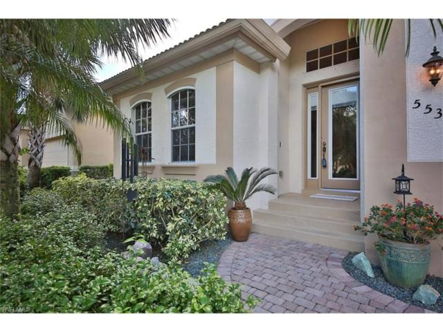 5530 Whispering Willow Way, Fort Myers, FL 33908 (MLS #217066646) :: The New Home Spot, Inc.