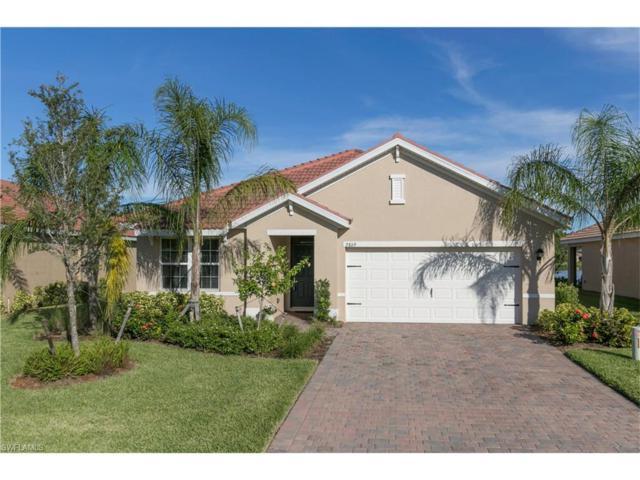 2869 Apple Blossom Dr, Alva, FL 33920 (MLS #217066768) :: The New Home Spot, Inc.