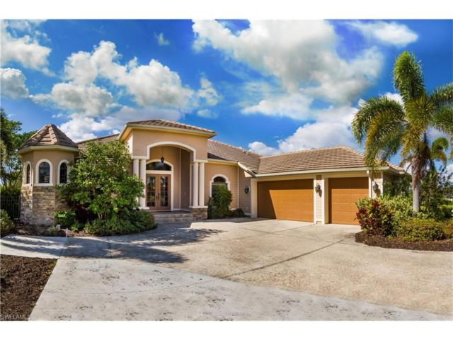 4360 Horse Creek Blvd, Fort Myers, FL 33905 (MLS #217066788) :: RE/MAX Realty Group