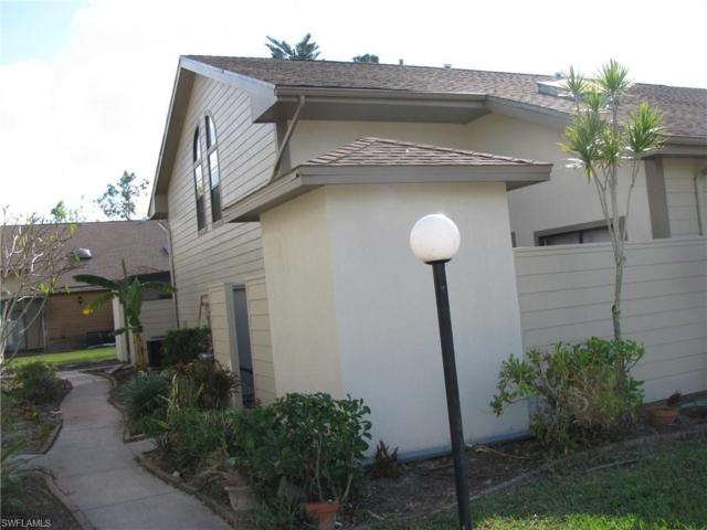 8395 S Haven Ln, Fort Myers, FL 33919 (MLS #217066862) :: The New Home Spot, Inc.