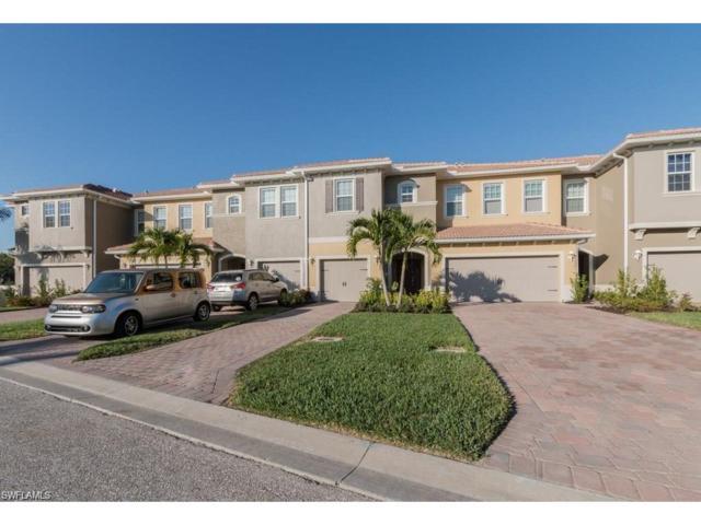 3768 Tilbor Cir, Fort Myers, FL 33916 (MLS #217067320) :: The New Home Spot, Inc.