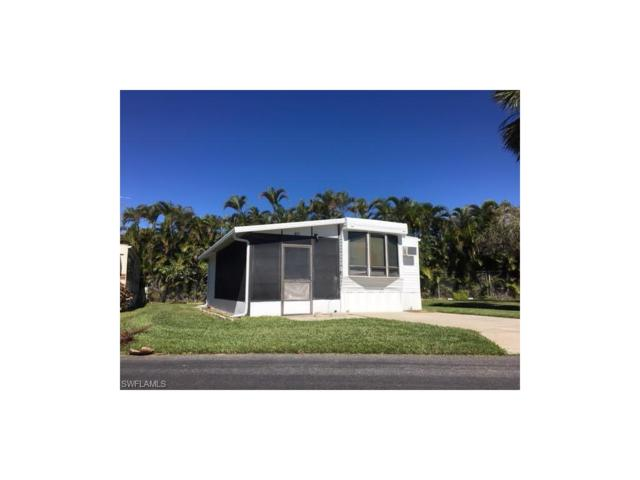 19681 Summerlin Rd #511, Fort Myers, FL 33908 (MLS #217067339) :: The New Home Spot, Inc.