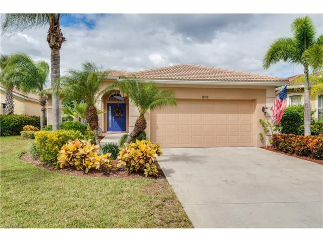 15890 Cutters Ct, Fort Myers, FL 33908 (MLS #217067638) :: The New Home Spot, Inc.