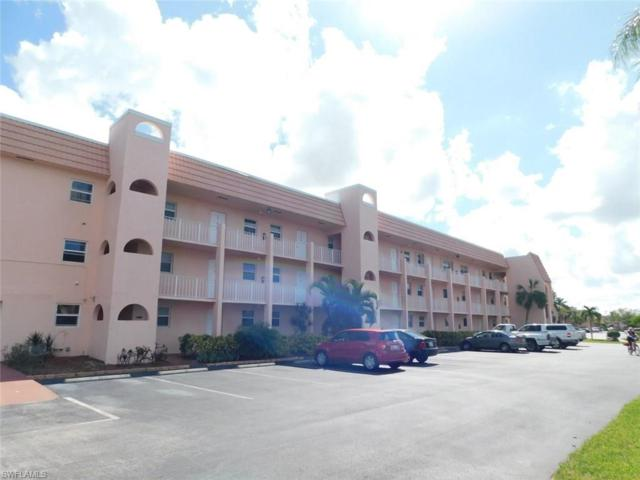 175 Turtle Lake Ct #210, Naples, FL 34105 (MLS #217067734) :: The New Home Spot, Inc.