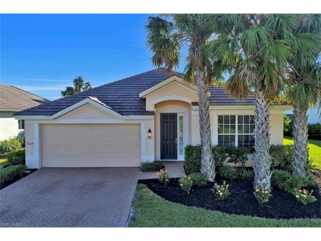 2644 Sunvale Ct, Cape Coral, FL 33991 (MLS #217067787) :: The New Home Spot, Inc.